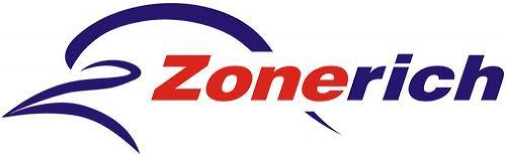 Máy in hóa đơn - Máy in bill ZoneRich