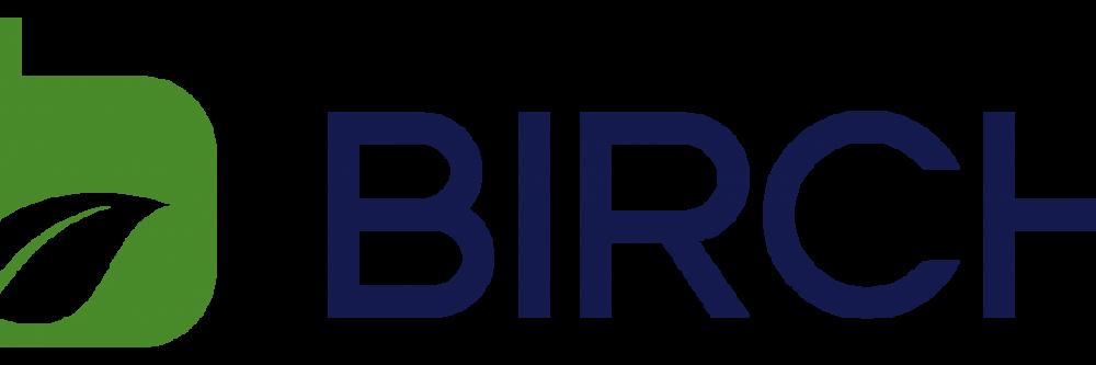 Máy in hóa đơn - Máy in bill Birch
