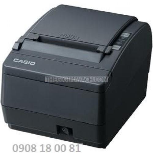 Máy in hóa đơn Casio UP-360/370
