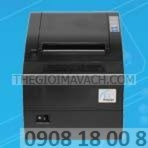 Máy in hóa đơn Ec-Line EC-520B