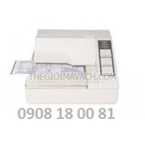 Máy in hóa đơn Epson TM-U295