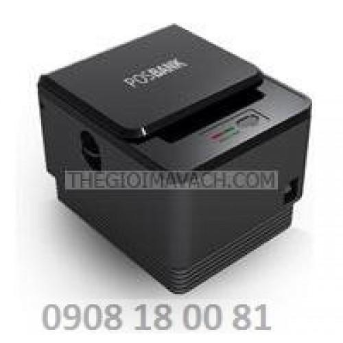 Máy in hóa đơn Posbank A7