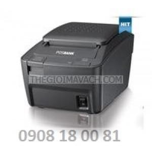 Máy in hóa đơn Posbank A9