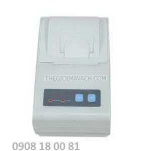 Máy in hóa đơn Procash Printer POS 58A