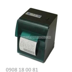 Máy in hóa đơn Birch PRP 088