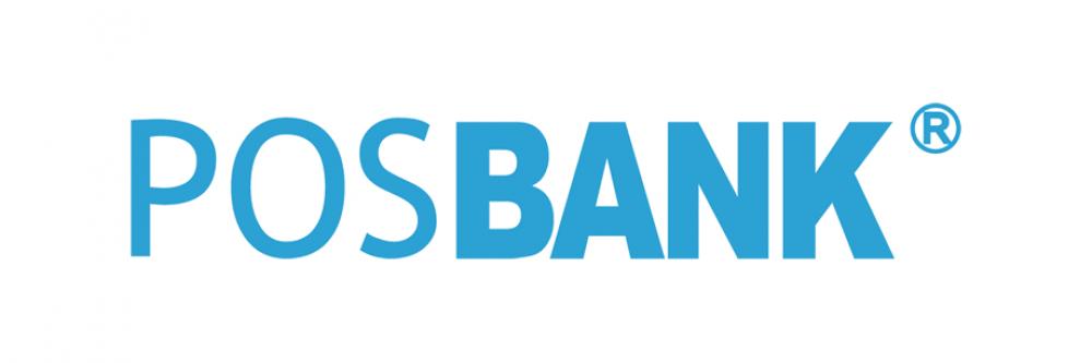 Máy in hóa đơn - Máy in bill Posbank