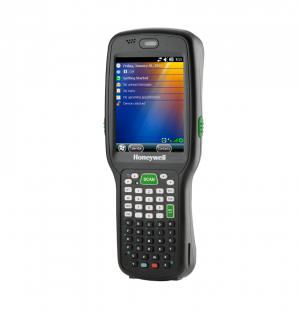 Máy tính cầm tay - PDA Honeywell Dolphin 6510