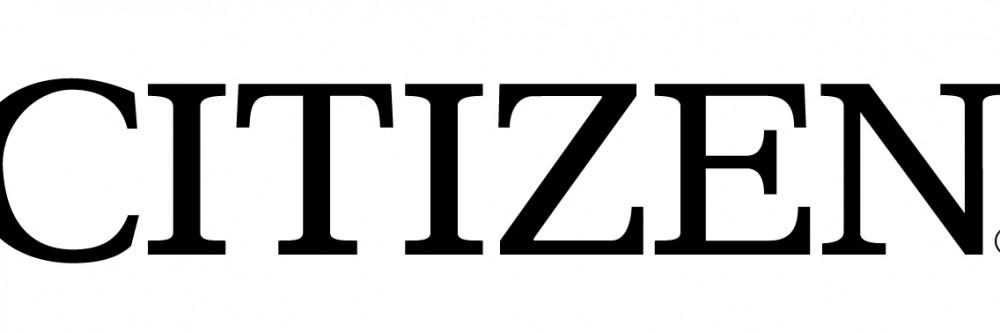 Máy in hóa đơn - Máy in bill Citizen