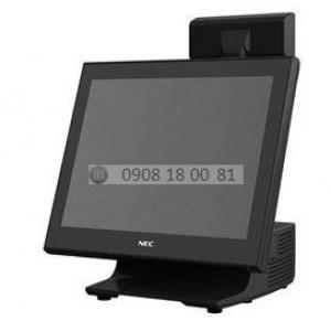 Máy bán hàng - POS NEC TWINPOS G5200Ui-s