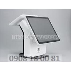 Máy bán hàng - POS OKPOS POS K-9000