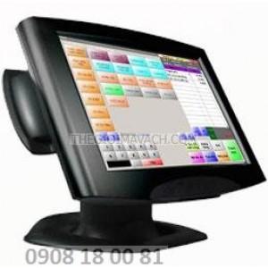 Máy bán hàng - POS PURITRON IT-150A