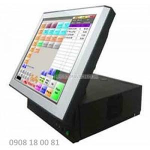 Máy bán hàng - POS PURITRON IT-400N