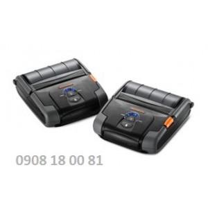 Máy in hóa đơn Bixolon SPP-R400