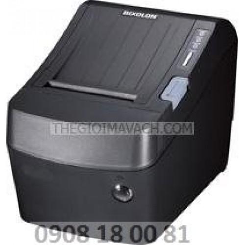 Máy in hóa đơn Bixolon SRP-370