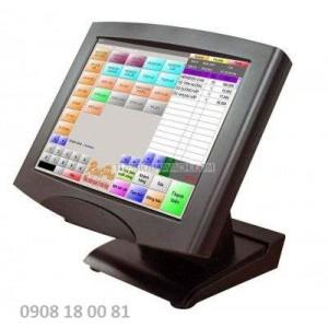 Máy bán hàng - POS PURITRON IT-150D