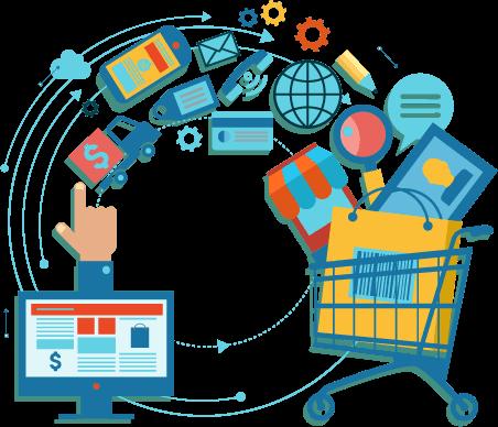 phần mềm quản lý bán hàng thông minh tgmv