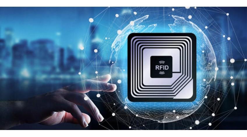 CÔNG NGHỆ RFID VÀ NHỮNG ĐIỀU CẦN BIẾT!