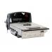 Máy quét mã vạch Honeywell Stratos 2400 Bioptic Series