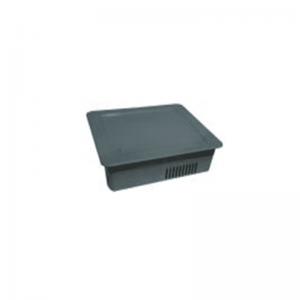 Bộ khử tem từ mềm Foxcom EAS-K06