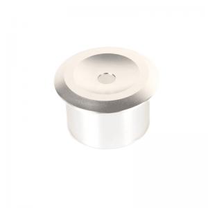 Bộ gỡ tem từ cứng Foxcom DT05