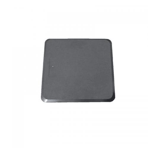 Bộ khử tem từ mềm Foxcom HK-02