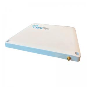 Ăng-ten RFID SensRF-101