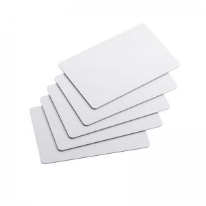 Mẫu các loại thẻ thẻ thành viên Thẻ cảm ứng