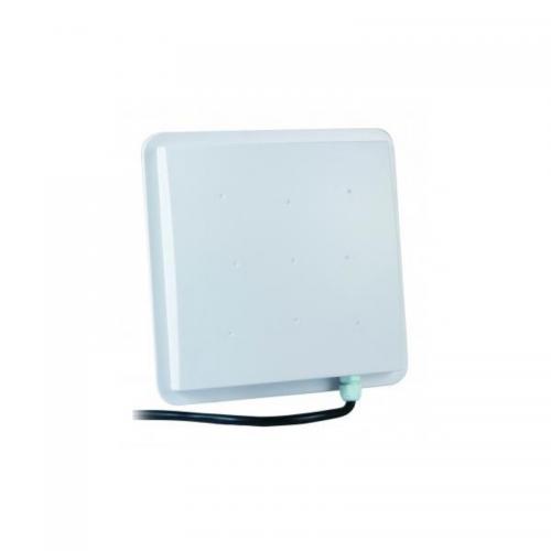 Đầu đọc thẻ tầm xa RFID UHF MR6111E