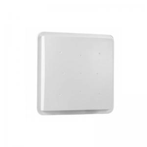 Đầu đọc thẻ tầm xa RFID UHF MR6121E