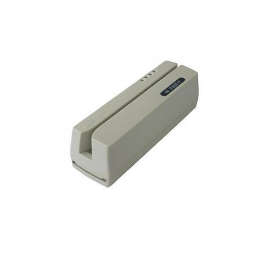 Đầu đọc và ghi thẻ từ Magnetic Stripe Encoder 206 (MSR206)
