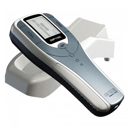 Máy đếm thẻ cầm tay Emperortech EMP-1100C