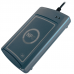 Đầu đọc, ghi, xóa thẻ từ ACS ACR122S NFC Contactless Smart Card Reader