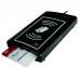 Đầu đọc, ghi, xóa thẻ từ ACS ACR1281S-C1