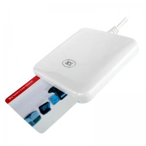 Đầu đọc, ghi, xóa thẻ từ ACS ACR38 PCLink Card Reader
