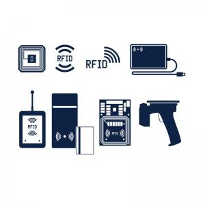 CÔNG NGHỆ RFID CÓ PHÙ HỢP VỚI DOANH NGHIỆP CỦA BẠN?