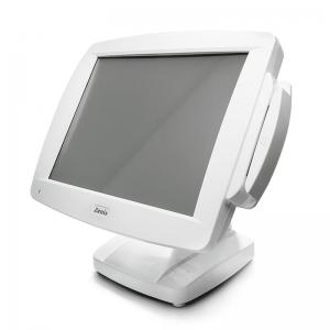 Màn hình cảm ứng Tysso PPD-3000