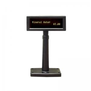Màn hình hiển thị giá TYSSO VFD-850