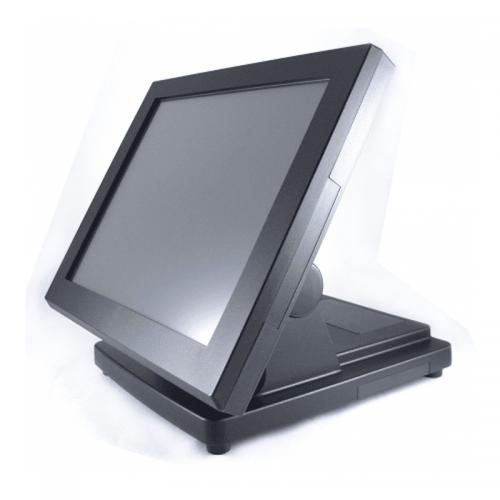 Màn hình cảm ứng Tysso Zenis PPD-1500