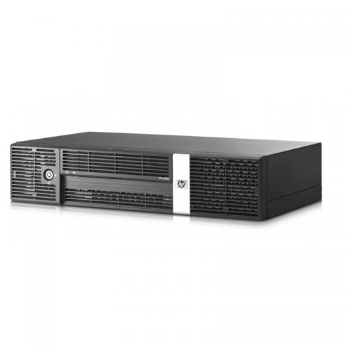 Máy bán hàng - POS HP POS rp3000