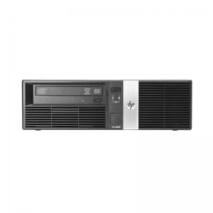 Máy bán hàng - POS HP POS rp5800