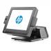 Máy bán hàng - POS HP RP7 Model 7800