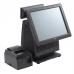 Máy bán hàng - POS NEC TWINPOS G5 52V1
