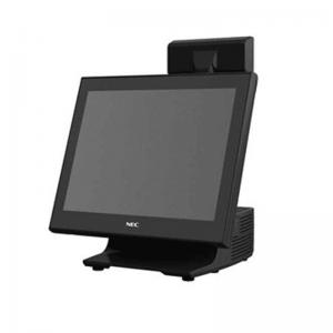 Máy bán hàng - POS NEC TWINPOS G5200Ui