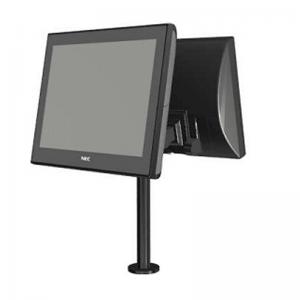 Máy bán hàng - POS NEC TWINPOS G5200Vi