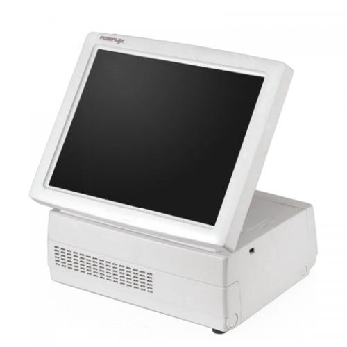 Máy bán hàng - POS Posiflex HT-3200 Series