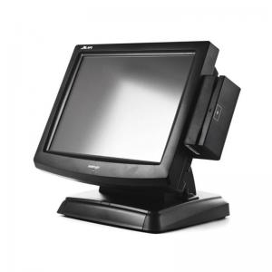 Máy bán hàng - POS Posiflex JIVA-8315 Series
