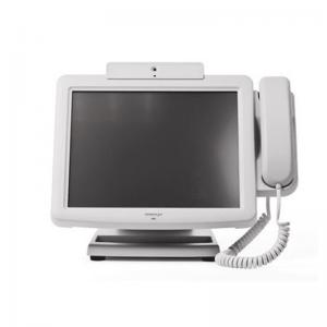 Máy bán hàng - POS Posiflex KS-6810HS