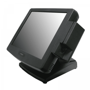 Máy bán hàng - POS Posiflex KS-7200 Series