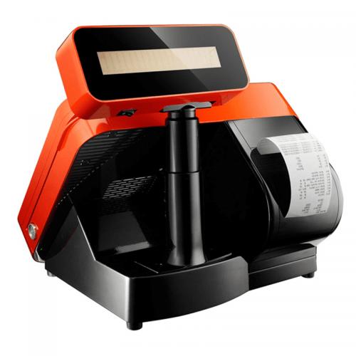 Máy bán hàng - POS Tysso POP-950