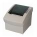 Máy in hóa đơn Birch PRP 080